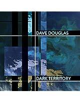 Dark Territory [VINYL]