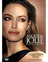 Jolie, Angelina - Bad Girl Gone Good: Unauthorized Documentary
