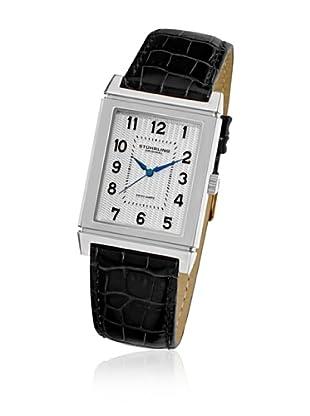 Stührling Reloj 359.33152
