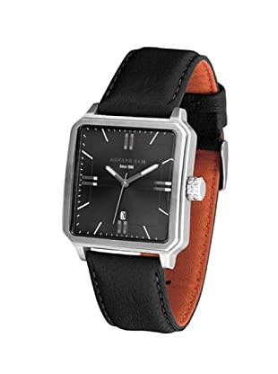 ARMAND BASI A1004G02 - Reloj Caballero cuarzo piel