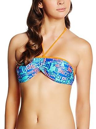 JUST CAVALLI Bikini-Oberteil