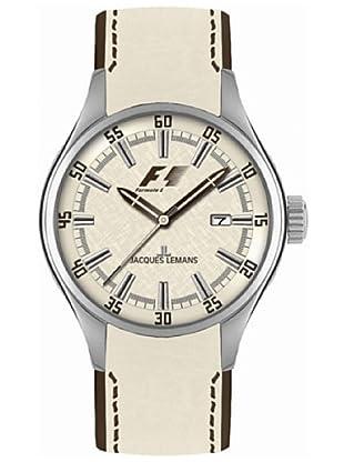 Jacques Lemans Reloj F-5035C