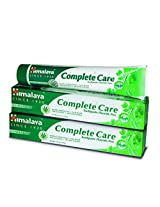 Himalaya Herbals Complete Care Toothpaste (175 g)