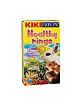 Kiki Healthy Rings For Rodents