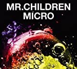 Mr.Children 2001-2005 qmicror()(DVDt)