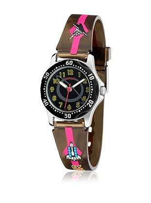Lorus Reloj 5040