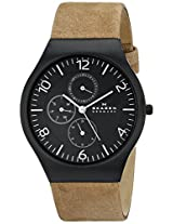 SKAGEN WATCH SKW6114