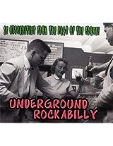 Underground Rockabilly