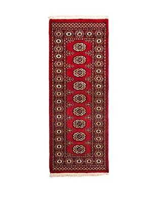 CarpeTrade Teppich Kashmir Bokhara