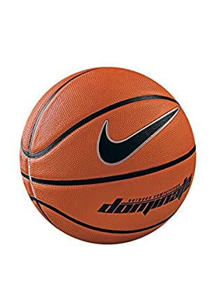 Nike Basketball Nk Dominate