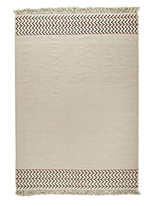 MAT The Basics Valparaiso Rug