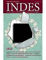 1913: Indes 2013 Heft 02