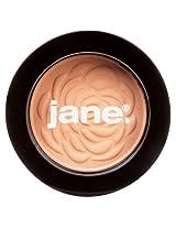 Jane Cosmetics Eye Shadow, Natural Matte,0.09 Ounce