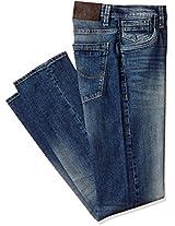 Lee Men's Austonc Slim Fit Jeans