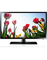 Samsung Joy Series 28F4100 71.12 cm (28 inches) HD Ready LED TV (Black)