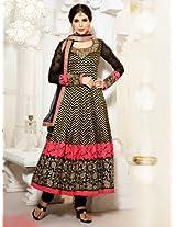 Touch Trendz Designer Anarkali Suits