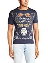 Ed Hardy Men's T-Shirt