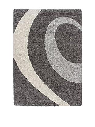 Teppich Moonwalk 3739