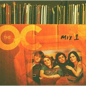 『The O.C.』サウンドトラック