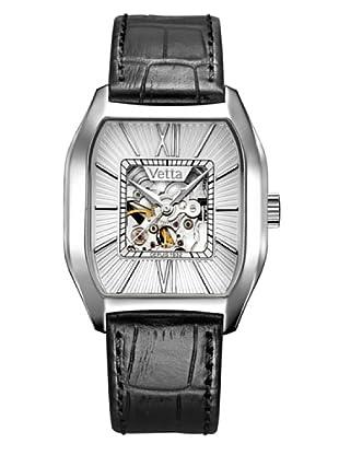 Vetta Reloj VW0076 Plata