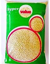 Hypervalue Urad Dal Split 1 kg