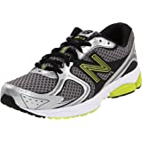 New Balance M580GL2 Trainer