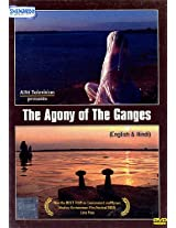 The Agony of the Ganges (DVD) - Shemaroo Entertainment Pvt. Ltd.(2010) - 52 m...