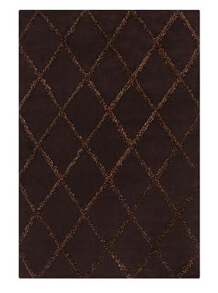 Bunker Hill Rugs Araceli Hand-Tufted Rug