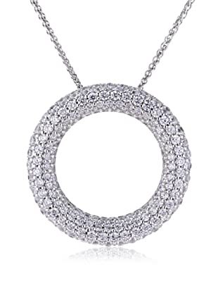 Esprit Collection Collana S925 Peribess Glam argento 925