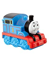 Fisher-Price My First Thomas The Train Thomas Bath Squirter Toy