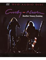 Another Stoney Evening [DVD AUDIO]