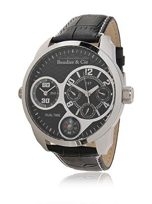 Boudier & Cie  Reloj OZG1083