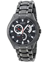 Citizen Eco-Drive Calibre 8700 Mens Watch Bl8097-52E