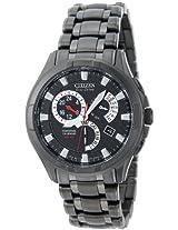Citizen Eco-Drive Calibre 8700 Mens Watch Bl8097-52E