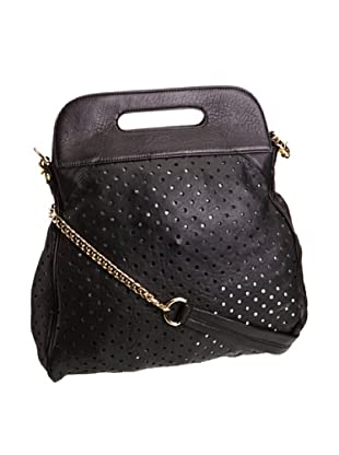 Sienna Ray & Co Bolso Bridget