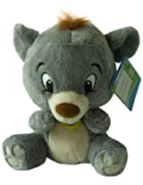 Disney Baloo Animal Tale Range (10-inch)