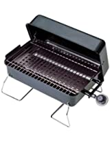 Char-Broil 4651330 Tabletop Grill