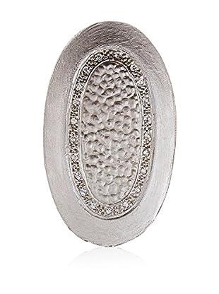 Egoo Anhänger  Sterling-Silber 925