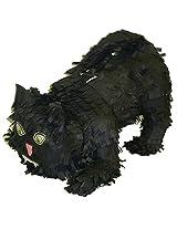Halloween Black Cat Pinata
