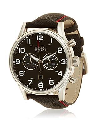 Hugo Boss Reloj de cuarzo 1512919