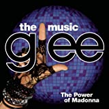 ■Glee: The Music - The Power of Madonna [Import] [from US]