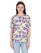Style Quotient By NOI Women's Tunic Shirt