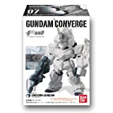 K_ FW GUNDAM CONVERGE 2 BOX (H)o_C