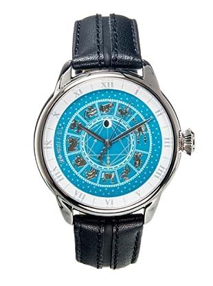 Morellato Reloj Colección Astrario Negro