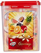 Real Juice Utility Pack, (2 x 1 litre) 2 Litre