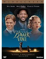 Legend Of Bagger Vance, The