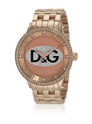D&G Reloj Dw0847