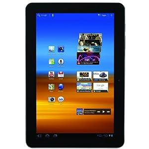 Samsung Galaxy Tab 10.1 | 64GB