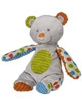 Mary Meyer Confetti Plush Toy, Teddy