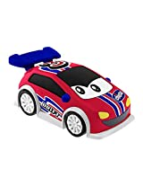 Chicco Toy Drift Car RC